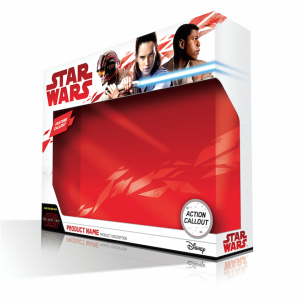 star-wars-last-jedi-packaging