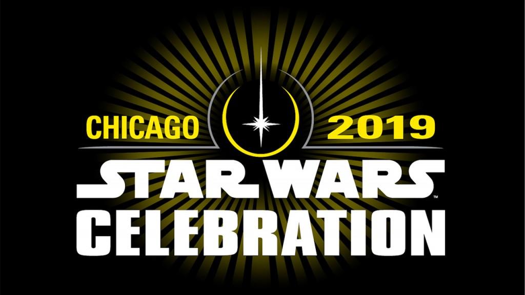 SWC19-Logo-Chicago-RGB