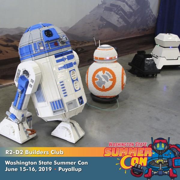R2-LEGO-600x600