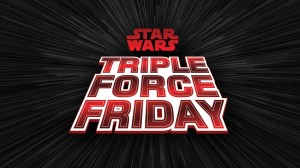 triple-force-friday-tall-B-1