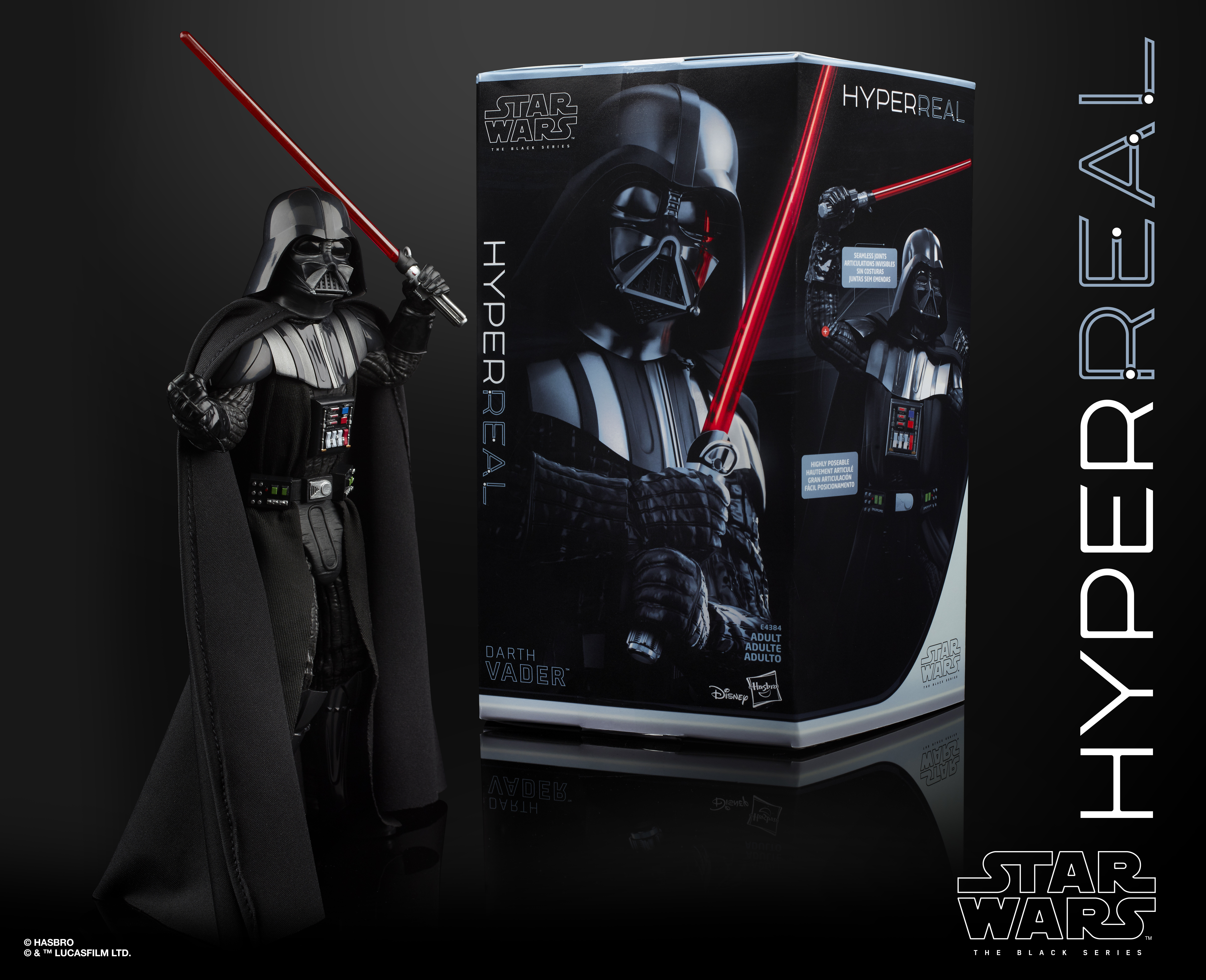 Star Wars Hyperreal Darth Vader oop (6)