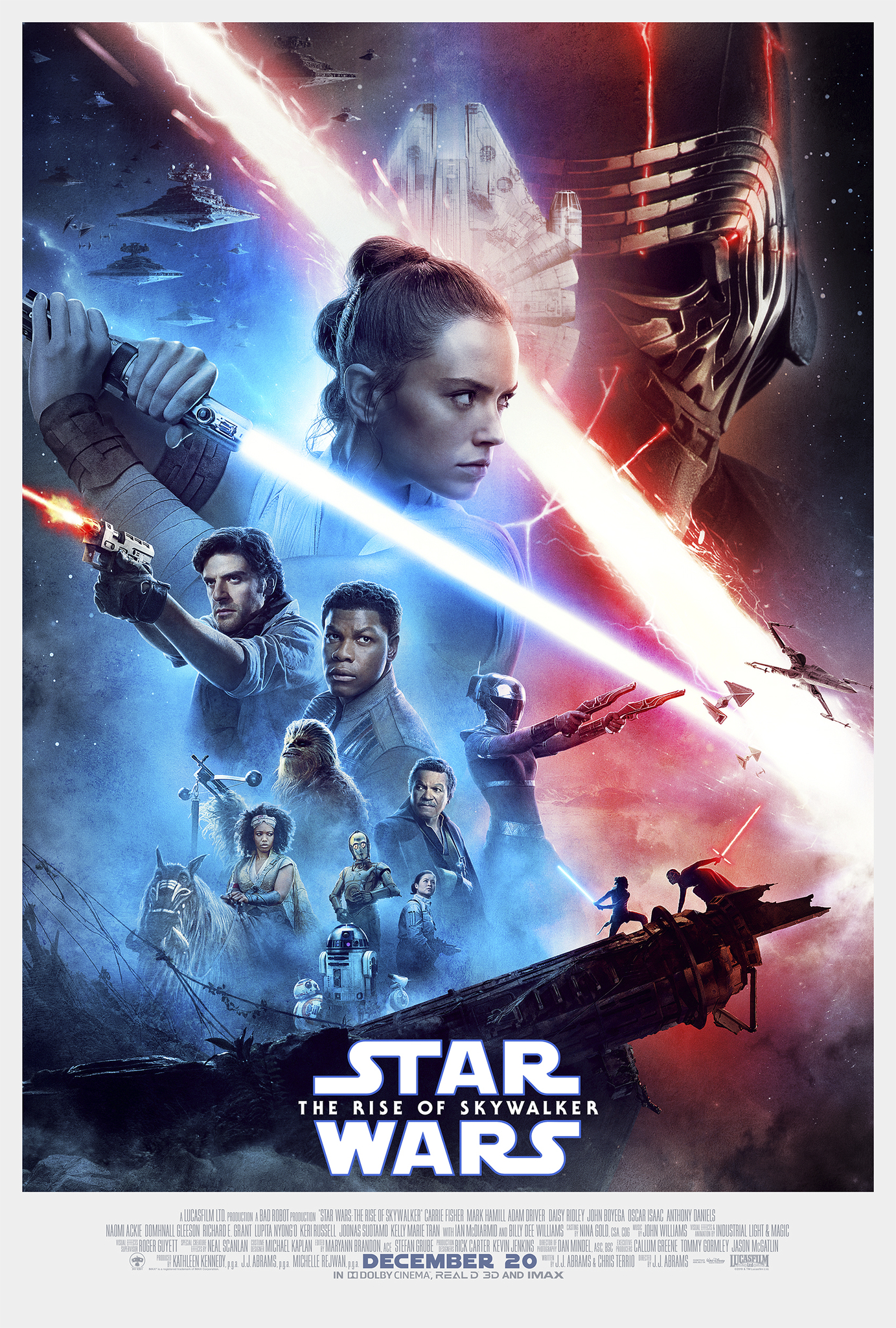 star-wars-the-rise-of-skywalker-final-poster