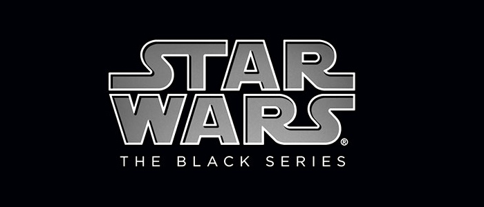 star-wars-the-black-series-logo