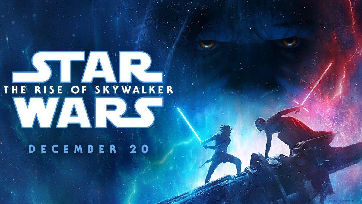 star-wars-banner-1200x675