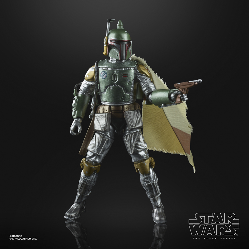 star wars the black carbonized collection 6-inch boba fett figure - oop (3)-sm