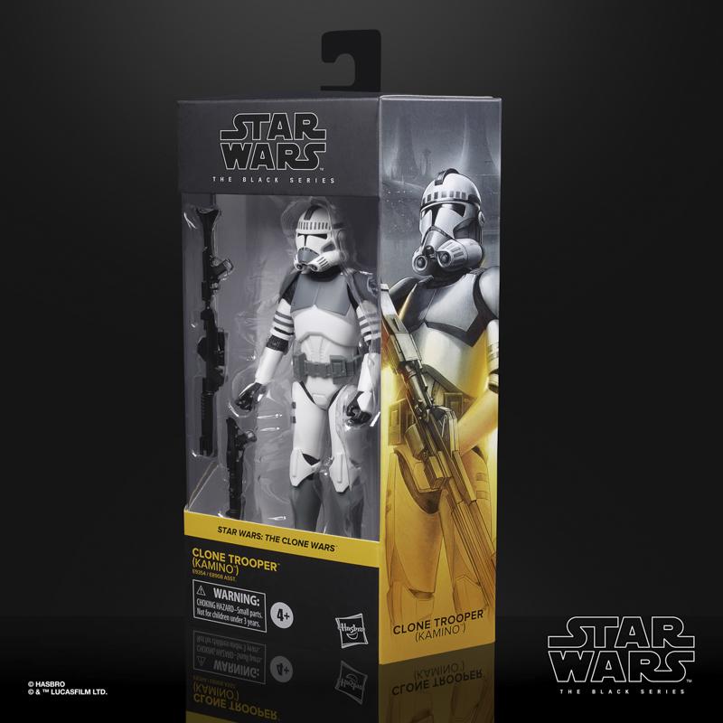 clone trooper (kamino) 2-sm