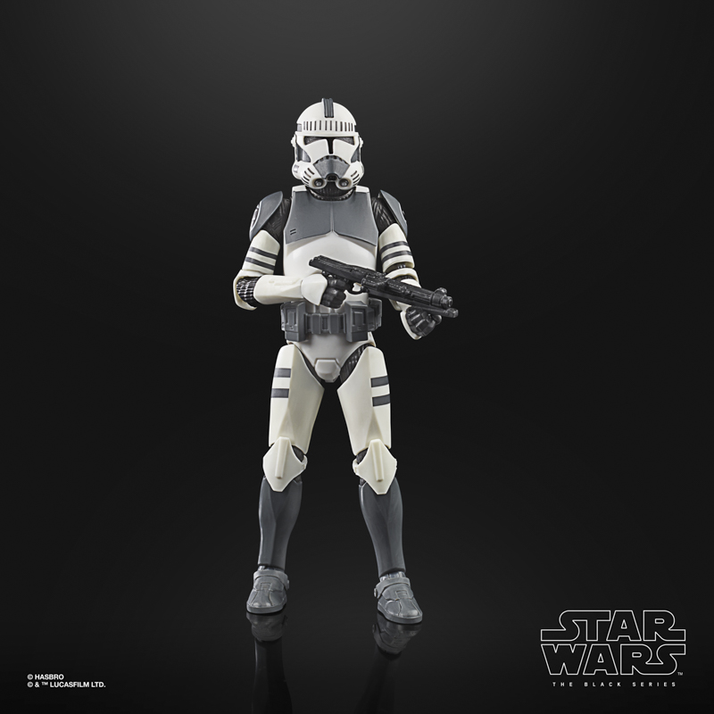 star wars the black series 6-inch clone trooper (kamino) figure - oop (4)-sm