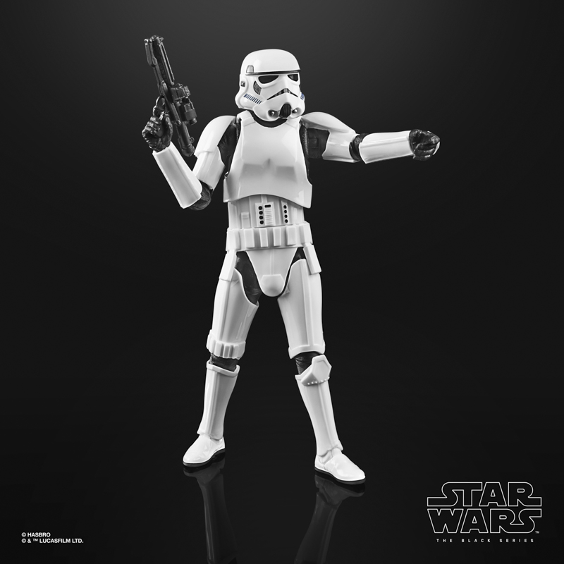 star wars the black series 6-inch imperial stormtrooper figure - oop (1)-sm