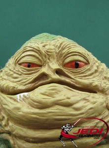 Shadow-Of-The-Dark-Side-Jabba-The-Hutt_Big_5