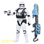 Force_Awakens_Squad_Leader_FO_Stomtrooper_02__scaled_800