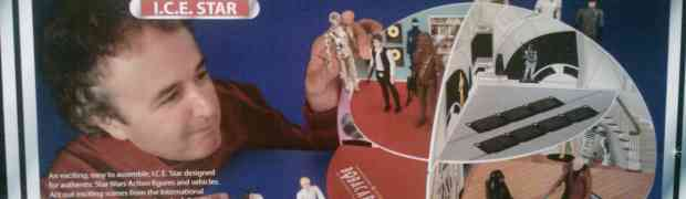 Seattle Plays Host to I.C.E. 2013