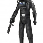 A9376 Rebels TIE Pilot copy