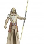 A9381 Jedi Temple Guard copy