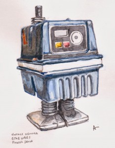 Power-droid-mk-2new