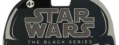The Black Series - Checklists and Pocket Guides