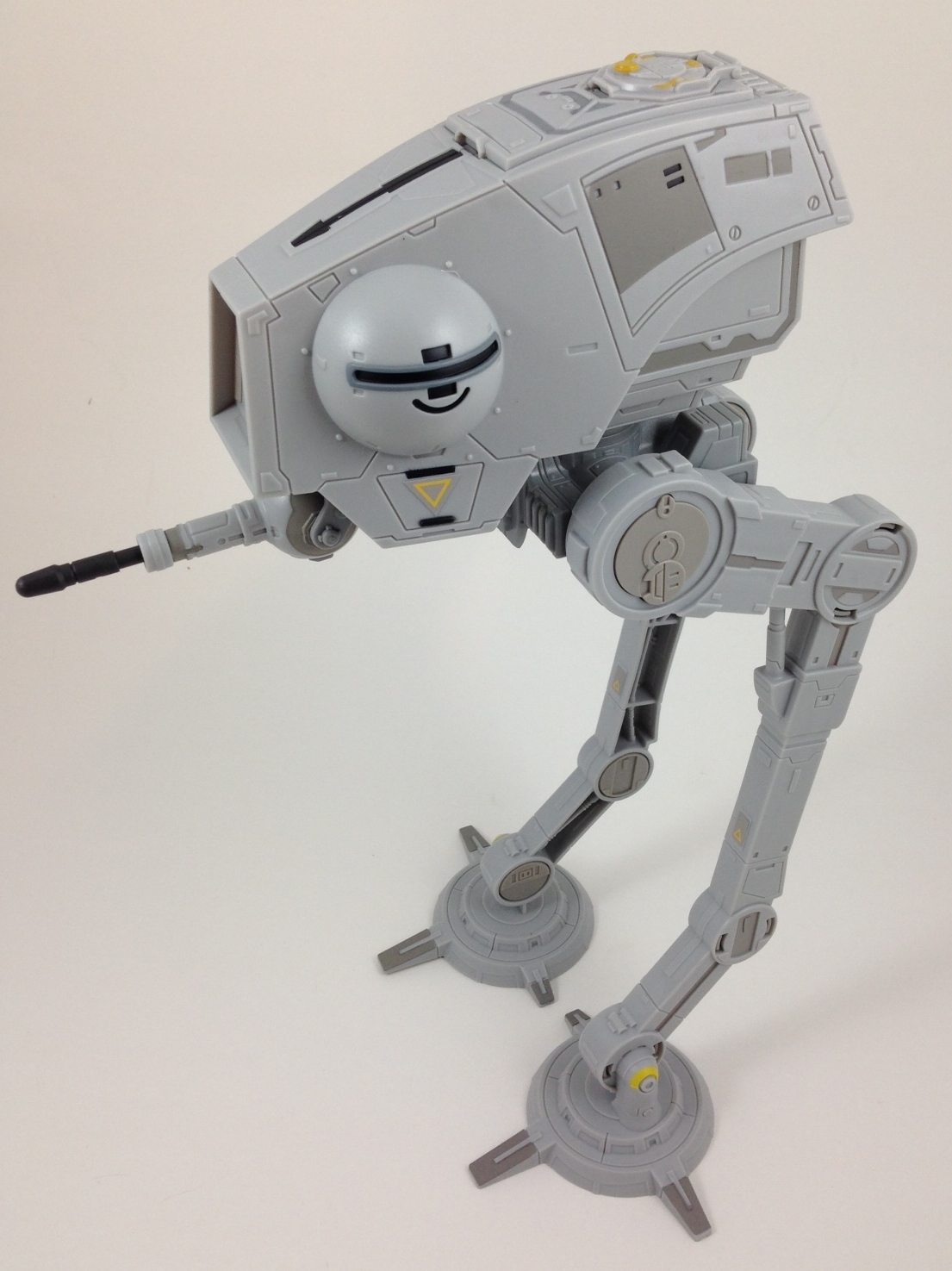 Product will be coming out from star wars rebels and the black series