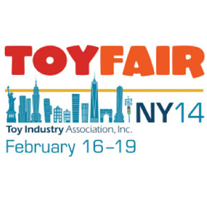 Toy-Fair-logo