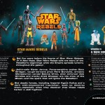 StarWarsRebels-Poster