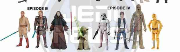TFA Toy Rumor Roundup