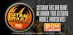 REBELS button promo