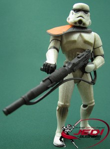 The-Power-Of-The-Force-2-Sandtrooper_Big_2