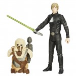STAR WARS TFA ARMOR UP 3.75IN_Luke