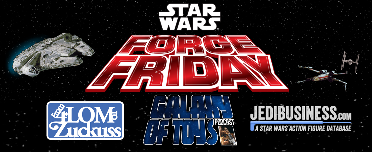force_friday_logo