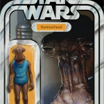 StarWars14ActionFigureVC