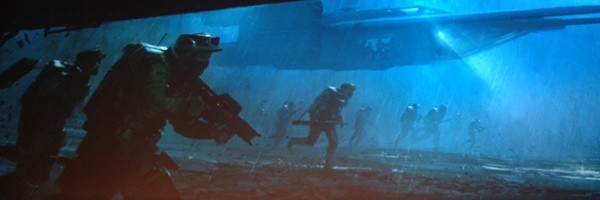 star-wars-rogue-one-concept-art-slice-600x200