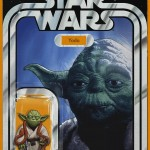 Star_Wars_Vol_2_20_Action_Figure_Variant