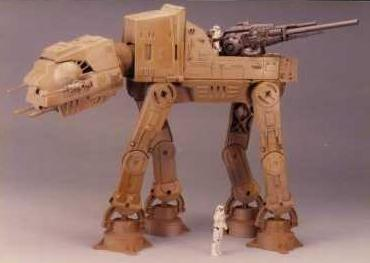 AT-IC_toy