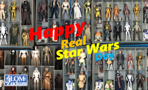 real_star_wars_day