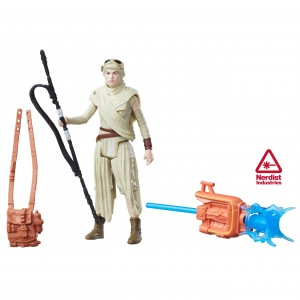 Hasbro-Star-Wars-SDCC-10-07072016 (1)