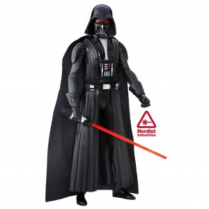 Hasbro-Star-Wars-SDCC-2-07072016