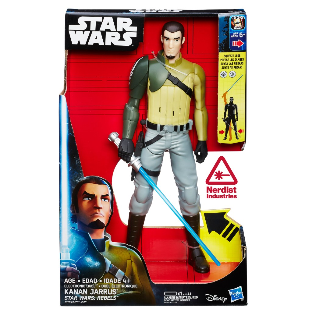 Hasbro-Star-Wars-SDCC-3-07072016