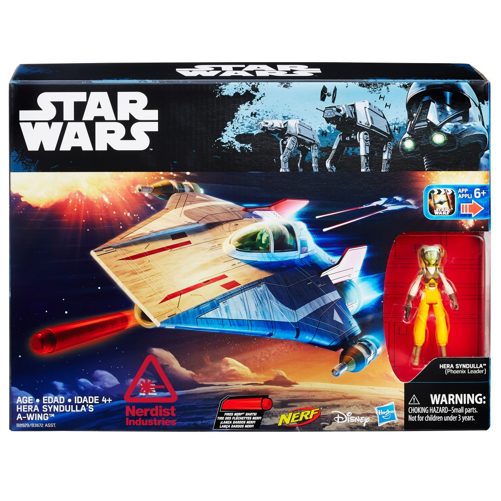 Hasbro-Star-Wars-SDCC-5-07072016