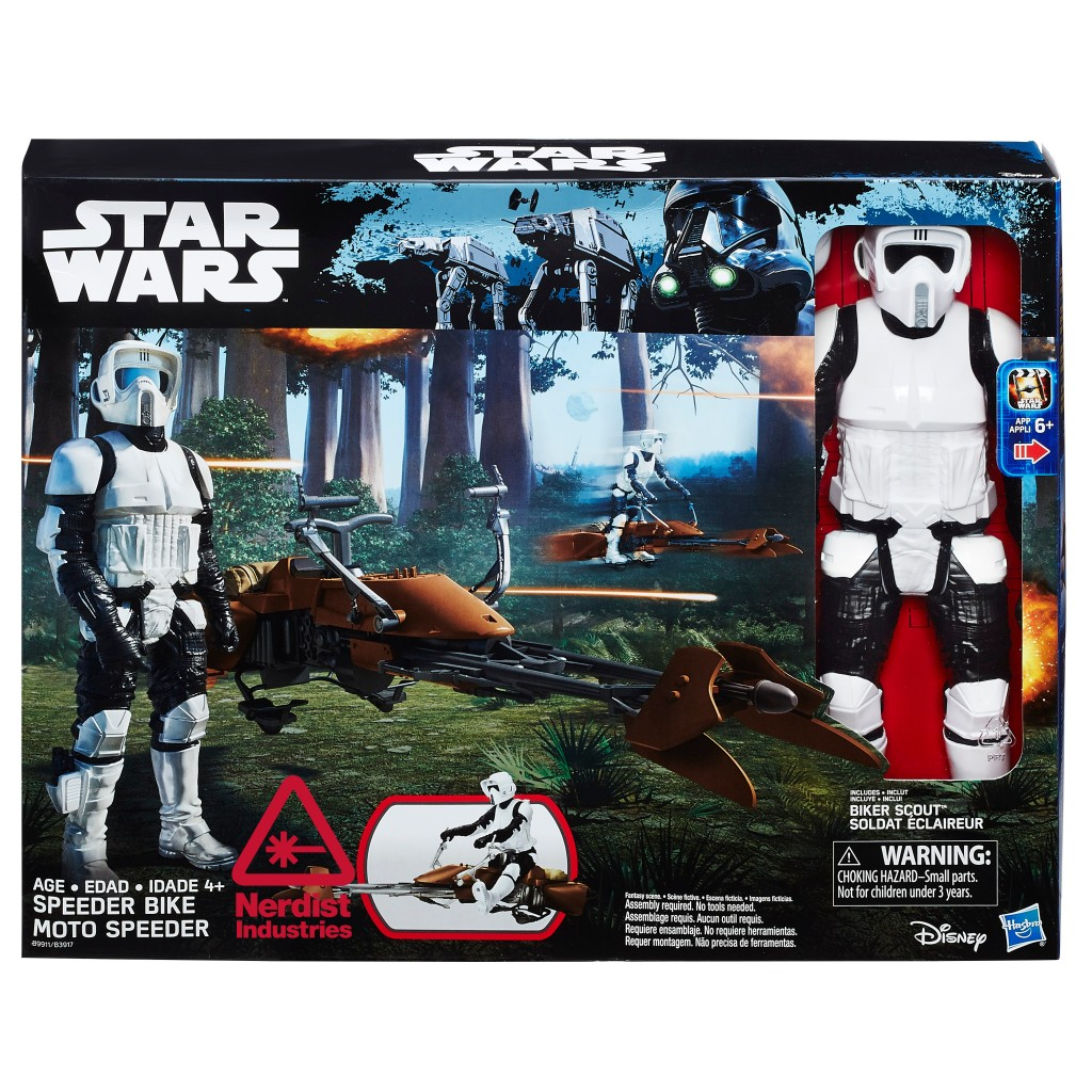 Hasbro-Star-Wars-SDCC-7-07072016