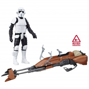Hasbro-Star-Wars-SDCC-8-07072016