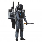 STAR WARS 3.75-INCH FIGURE Assortment (Imperial Ground Crew)
