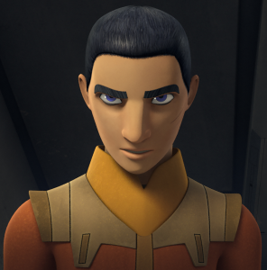 Ezra_Bridger_Season_3