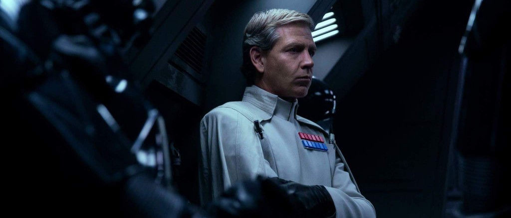 Krennic_Aboard_his_shuttle