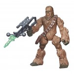STAR-WARS-HERO-MASHERS-Action-Figure_Chewbacca