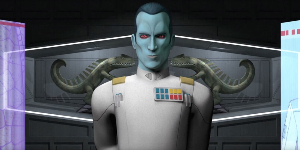 star-wars-rebels-season-3-grand-admiral-thrawn-actor