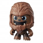 Mighty Muggs -Chewbacca 3