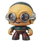 mighty-muggs-toy-fair-05
