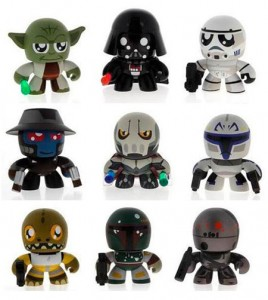 starwarsminimuggs