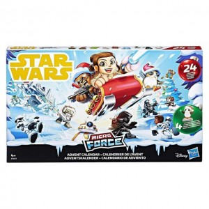normal_micro-force-2018-star-wars-advent-calendar-1538421393