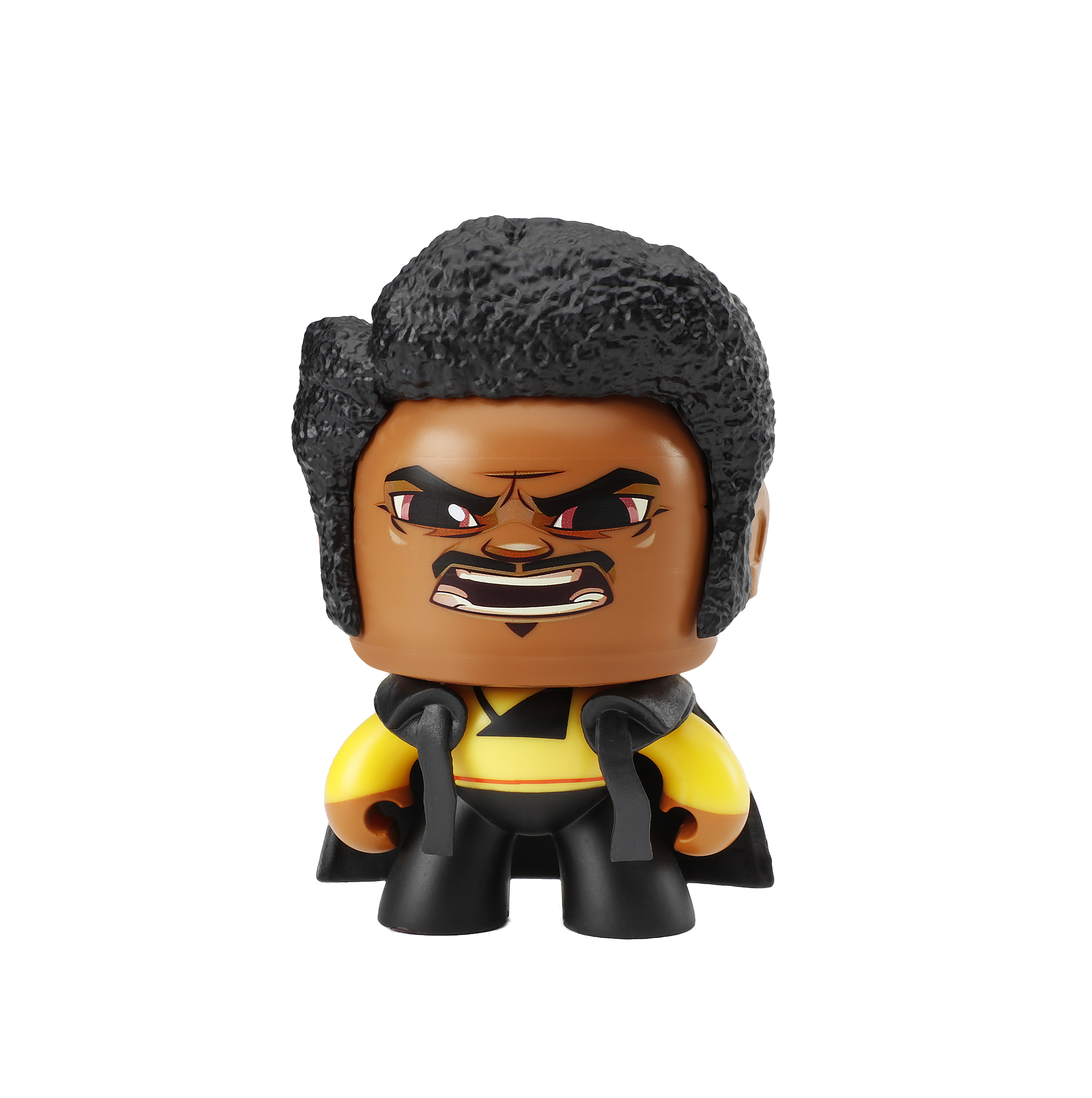 STAR WARS MIGHTY MUGGS Figure Assortment - Lando Calrissian (1)