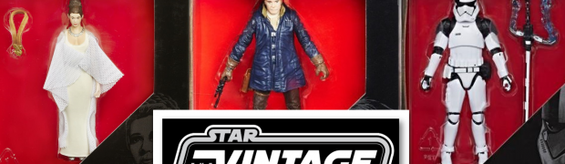 Who Will be the Next Vintage Collection Figure Announced?