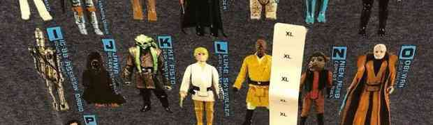 Editorial: Stop Toying with Vintage Kenner-Themed Products